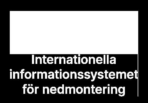 SBR-Service - Partners - IDIS